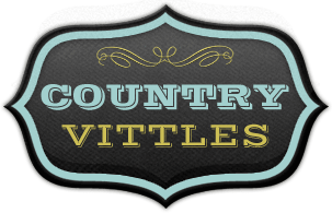 Country Vittles